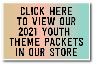 2021-youth-theme-quota-great-workquot-printable-packet